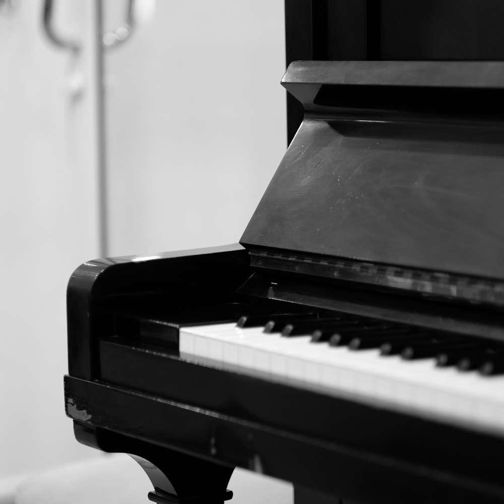 ข้อดีข้อเสียของการเรียนเอกดนตรี